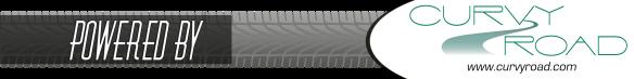 CN Banner