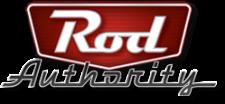 Rod Authority