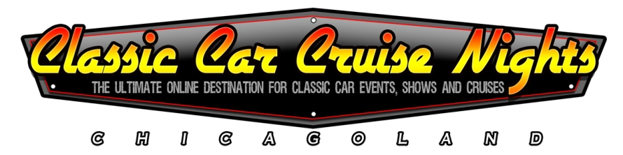 The ultimate online destination for finding classic car shows, events and cruises.