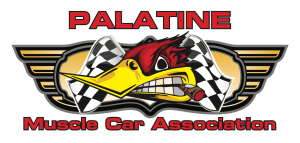 Palatine Muscle Car Association