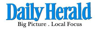 DH logo CMYK BPLF