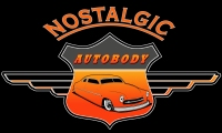 Click here to go to Nostalgic Auto Body's homepage.