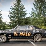1969 Oldsmobile Cutlass 'El Malo'