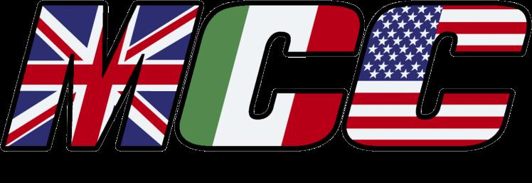 MCC logo B