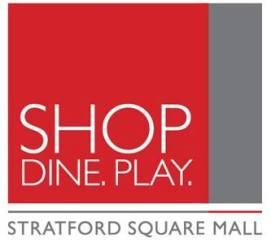 Stratford Mall